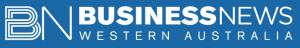 business-news-300x48