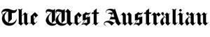 thewestaust-Logo
