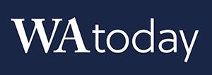 watoday-logo