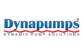 client-dynapumps-2