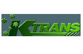 client-ktrans-logo-2