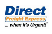client-direct-freight