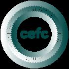 cefc-logo