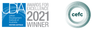 UDA21-Winner-Logo