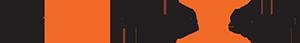 the-fifth-estate-logo